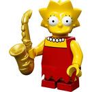 LEGO Lisa Simpson Set 71005-4