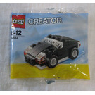 LEGO Little Car Set 30183 Packaging