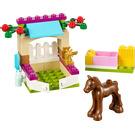 LEGO Little Foal Set 41089