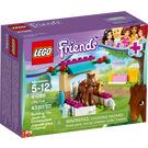 LEGO Little Foal Set 41089 Packaging
