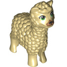 LEGO Llama (65405 / 68878)
