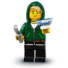 LEGO Lloyd Garmadon Set 71019-7