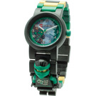 LEGO Lloyd Kids Buildable Watch (5005120)