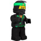 LEGO Lloyd Minifigure Plush (853764)