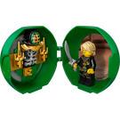 LEGO Lloyd's Kendo Training Pod Set 853899