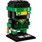 LEGO Lloyd Set 41487