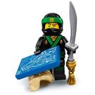 LEGO Lloyd Set 71019-3