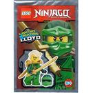 LEGO Lloyd Set 891725