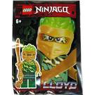 LEGO Lloyd Set 892060