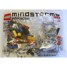 LEGO LME EV3 Workshop Kit Set 2000425