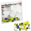 LEGO LME Replacement Pack 4 Set 2000703