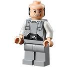 LEGO Lobot Minifigure