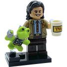 LEGO Loki 71031-6