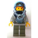 LEGO LoM - BB Minifigure