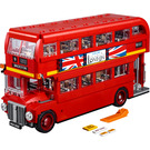 LEGO London Bus Set 10258