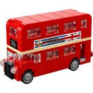 LEGO London Bus Set 40220