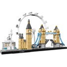 LEGO London Set 21034