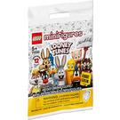 LEGO Looney Tunes Random Bag Set 71030-0 Packaging