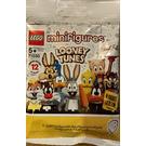LEGO Loony Tunes Random Bag Packaging