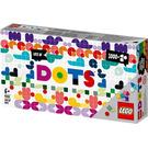 LEGO Lots of Dots Set 41935