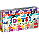 LEGO Lots of DOTS Set 41935 Packaging