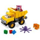 LEGO Lotso's Dump Truck Set 7789
