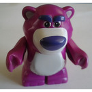 LEGO Lotso the Bear