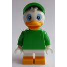 LEGO Louie Minifigure