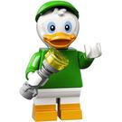 LEGO Louie 71024-5