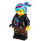 LEGO Lucy Wyldstyle Minifigure
