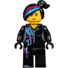 LEGO Lucy Wyldstyle Minifigure