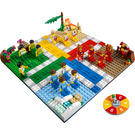 LEGO Ludo Game Set 40198