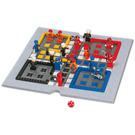 LEGO Ludo with Mini-Figures (G572)