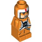 LEGO Luke Skywalker Microfigure