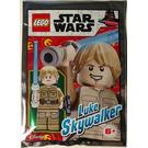 LEGO Luke Skywalker Set 912065