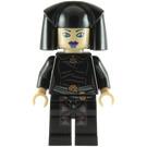 LEGO Luminara Unduli Minifigure