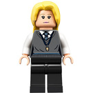 LEGO Luna Lovegood Minifigure
