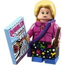 LEGO Luna Lovegood 71022-5