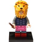 LEGO Luna Lovegood Set 71028-5