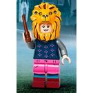 LEGO Luna Lovegood 71028-5