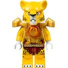 LEGO Lundor (70141) Minifigure