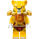 LEGO Lundor Minifigure