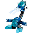 LEGO Lunk Set 41510