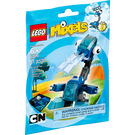 LEGO Lunk Set 41510 Packaging