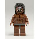 LEGO Lurtz Minifigure