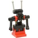 LEGO M:Tron Robot Minifigure