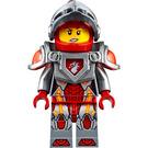 LEGO Macy (70314) Minifigure
