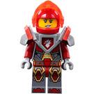 LEGO Macy Minifigure