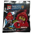 LEGO Macy Set 271720