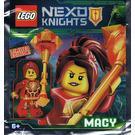 LEGO Macy Set 271831